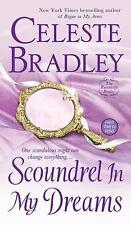 Scoundrel In My Dreams: The Runaway Brides
