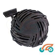 Recoil Pull Starter For Briggs & Stratton 593959 592677 450E 500E 550E Lawnmower
