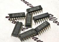 20pcs 5mm 120pF 500V Silver MICA Capacitor Radial Amp For Guitar Amplifier RADIO