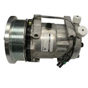 3806-7013 Made to Fit Agco Compressor