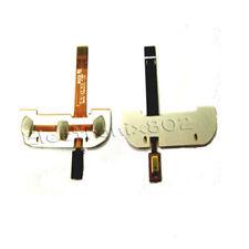 Samsung S5560 Marvel Top Keypad Flex Cable Ribbon Membrane Mic Repair Part UK
