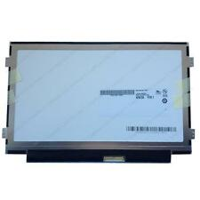 "New 10.1"" Replacement LED Screen For N101L6-L0D Rev.C2"
