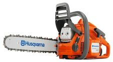 Husqvarna Chainsaws Chain Saw Most Models Factory Service Repair Manual