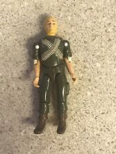gi joe rock n roll 1982