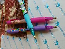 Diamond Painting Pen
