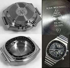 OMEGA SPEEDMASTER CHRONOGRAPH T.V. MODEL NOS CASE ONLY Cal.1045 Ref. 176.0014