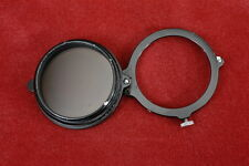 Leica Black 39mm Swing-Out Polarizer  #1