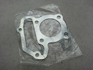 Yamaha Grizzly Townmate T80 Cylinder gasket set