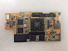 ATI Mobility Radeon 8700 0446ss G900 VGA/Tarjeta gráfica 128m