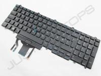 Nuovo Originale Dell Precision 3510 7510 Norvegese Retroilluminato Tastiera
