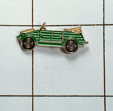 pin VW JEEP Cabrio (an2160)