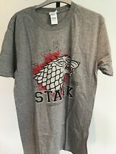 Game Of Thrones Large T Shirt