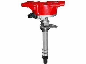 Ignition Distributor For 1996-2000 GMC Yukon 5.7L V8 1997 1998 1999 F945HG