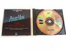 PRIVATE MUSIC THE COLLECTION CD 1989