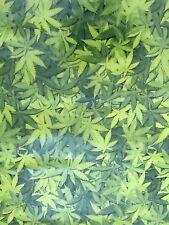 Hydrographics Water Transfer Film las malas hierbas 5 m Rollo de 50 cm de alta