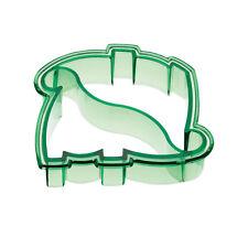 ++ Kitchen Craft Let's Make Sandwich-Ausstecher Dino | Dinosaurier ++