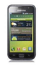 Samsung Handys ohne Vertrag mit Single-Core-Prozessor und 3G Verbindung