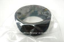 YAESU,FT-897 Rubber Ring RA0411600(1) Original part,vertex standard, horizon sta
