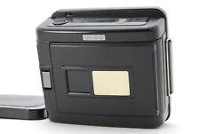 NEAR MINT FUJI Fujifilm GX680 120 6x8 Film Back Holder For GX680 from JAPAN #478