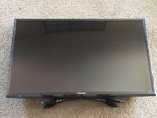 "Panasonic 32"" HD LED LCD TV TH32D400A"