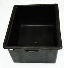 150 Litre Plastic Catchment / Storage Tank