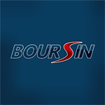 BoursinAuto