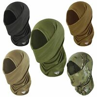 Condor 212 Tactical Recon Military Face Head Neck Balaclava Bandana Multi Wrap