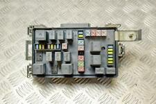 car fuses \u0026 fuse boxes for chrysler 300 c for sale ebay Chrysler 300 Ignition Coil