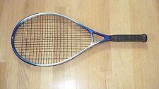 Pro Kennex Predator Tennis Racket - new Pro Sensation Grip