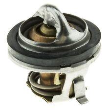 Motorad 7207-160 160f/71c Thermostat