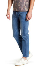 Diesel Waykee Straight Leg Jeans, Button fly, Cotton Blend, 32X30, NWT