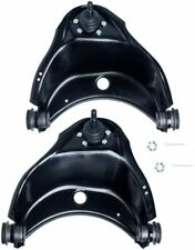 2x Upper Control Arms for Chevrolet GMC C1500 C2500 Savana Express 1500