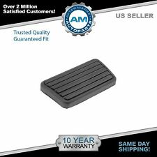 Automatic Transmission Brake Pedal Pad for Chevy Olds S10 Blazer Jimmy Truck Van