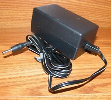 Sin Marca / Genérico (TCE-180021U2) Negro con Cable Suministro Eléctrico 120Vac