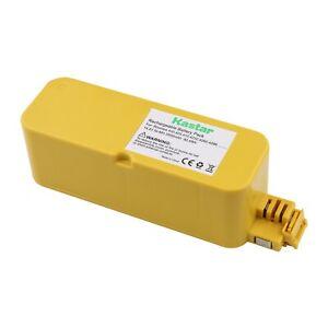 Kastar Battery Replace for iRobot Roomba 400 410 405 415 416 418 4000 4210 4100