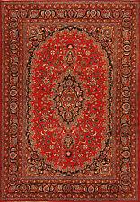 TAPIS ORIENTAL authentique tissé à la main Persan (280 x 192) cm