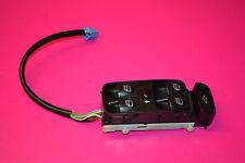 Mercedes Clase C W203 Kompressor de ventana eléctrica interruptor de control Unidad a2038200110