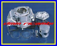 Gruppo Termico POLINI APRILIA RS 125 RX ROTAX 122 123 cilindro 1460800