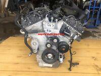 2015-2017 Chrysler 200 Engine 3.6L Vin G OEM