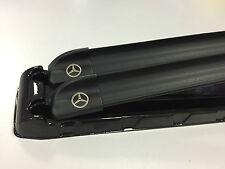 Mercedes-Benz Scheibenwischer Wischerblätter für E-Klasse W212 und CLS W218
