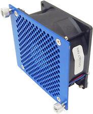 IBM 80x38mm 12v 1.35 Rear CPU Fan Assy GX5108CF-FAN