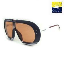 CARRERA SKILL ZE3W7 Sunglass Sonnenbrille LIMITED EDITION Sole ZE3 W7 SKI LL