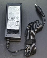 19v 3.16a 60w Samsung Np350e7c-a04uk Laptop AC Adapter Charger