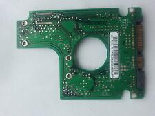Controladora PCB Board WD 1200 BEVS - 07lat0 00lat0 2060-701424-002 electrónica