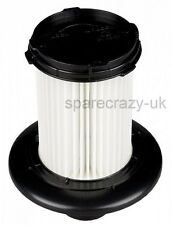 HEPA Filter To Fit Tesco VC008 & VCMOP10 Vacuum Cleaner Hoover