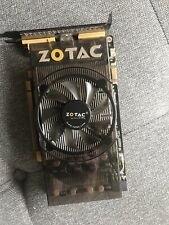 Zotac Gts250 Eco 1gb