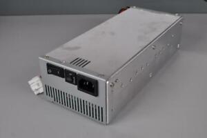 POWER SUPPLY UNIT for YAESU FTDX-5000MP