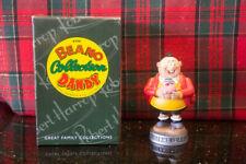 Robert Harrop BEANO DANDY CBD08 FATTY