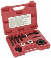 Atd Tools ATD-3052 Alternator/power Steering Pulley Puller And Installer