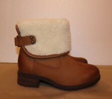 c8f640a9ccb UGG Australia Winter Boots Women's Fold-Over for sale | eBay